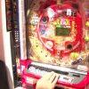 003-2 サンドに夢中 #03 2/4