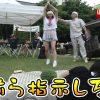 003-3 (遊)イトシン商事 #3「BBQ大会をプロデュース!?の巻3/3」