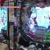 002 がちゃポンTV#2