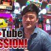 001 エブリーのP-Tube MISSION #01【P-tube】