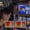 001-2 ひとり万発 #01『大崎一万発の冠実戦番組、始動!! 後編』