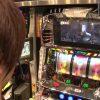 012-1 回胴PRIDE vol.12 第1/2話 諸積ゲンズブールvs二階堂瑠美vs二階堂亜樹