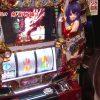 022 がちゃポンTV#22 霧島店 金太郎 アラジン 麻雀物語3