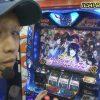 013 スロ番2 season2 vol.13 チョキ 第4戦目
