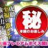 032 スロ番2 season2 vol.32 虎徹 第9戦目