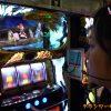 007-1 パッスロTV 第7回 井上由美子 ドラゴンギャル 1-5