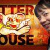 002 グレートハンタープラス(#2)~菊丸~(パチスロ/ゲッターマウス)