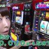 050 がちゃポンTV+#50 霧島店 コードギアス 秘宝伝 ハナビ