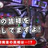 035 ひとり万発 #35 『北陸KEIZ三店舗ツアー二日目、KEIZ高岡店のセグコーナーでまさかのニコニコ実戦!!!』
