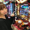 039 神ぱち #39《神谷玲子》【北斗7】