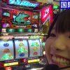 024 #24☆ニューパルサーが!?【うみのいくら国際センター実戦】