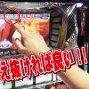 015-2 まりもJapanⅡ Vol.15 後編スロット《パチスロ ロボットガールズZ、パチスロディスクアップ》