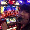 065 #65☆EIKO中野新橋店☆うみのいくらハーデス実戦