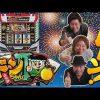 060 ユニバTV3 #60 【ゲスト:まりも 『ドンちゃん2』試打解説】