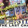 003-2 THE LAST CHANCE 第3話 スロット魔法少女まどか マギカ 後編