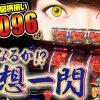 002 ドリームガラポン〜南国へのカウントダウン〜 #2 【美穂/ハワイ伊勢店】