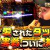 【神に愛されたタッグの凱旋実戦、ついに決着!!】 まりも・バッチの俺たちタッグだろ!? #9(後編)